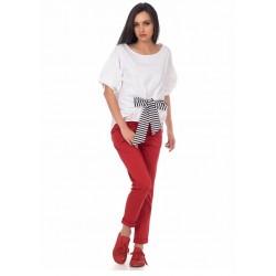 Дамска блуза Alexandra Italy 564/1-1