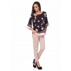 Дамски блуза  Alexandra Italy 5973-1