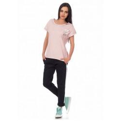 Дамска блуза Alexandra Italy 5612-1
