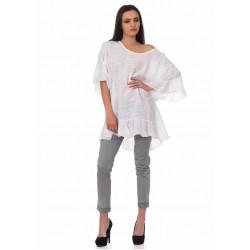 Дамска блуза Alexandra Italy 554/1