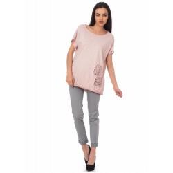 Дамска блуза Alexandra Italy 5776-1