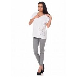 Дамска блуза Alexandra Italy 5776-2