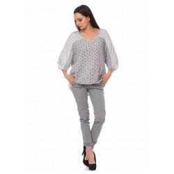 Дамска блуза Alexandra Italy 551/1-2