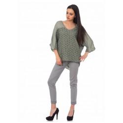 Дамска блуза Alexandra Italy 551/1-3