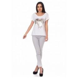 Дамска блуза Alexandra Italy 7107-1