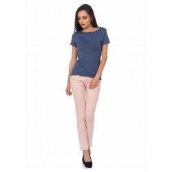 Дамска блуза Alexandra Italy 8905-6