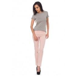 Дамска блуза Alexandra Italy 8905-5