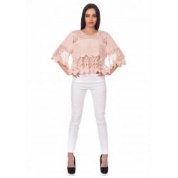 Дамска блуза Alexandra Italy 460/1-3