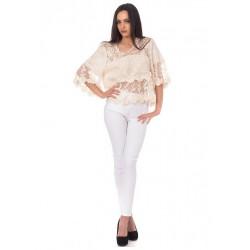 Дамска блуза Alexandra Italy 460/1-2