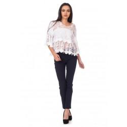 Дамска блуза Alexandra Italy 460/1-1
