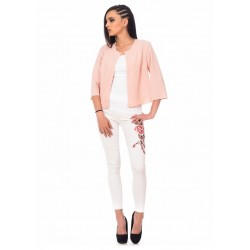Дамски панталон Alexandra Italy 625-2