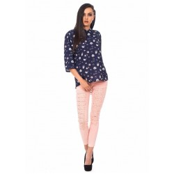 Дамски панталон Alexandra Italy 623-2