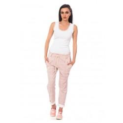 Дамски панталон Alexandra Italy 828/1-2