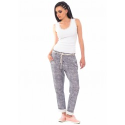 Дамски панталон Alexandra Italy 828/1-1