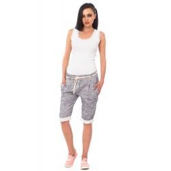 Дамски панталон Alexandra Italy 829/1-1