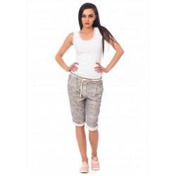 Дамски панталон Alexandra Italy 829/1-2