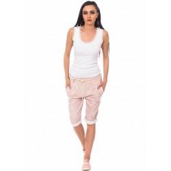 Дамски панталон Alexandra Italy 829/1-3
