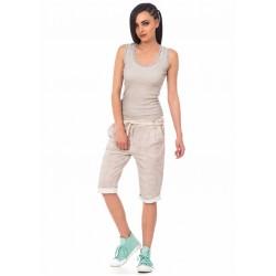 Дамски панталон Alexandra Italy 829/1-4