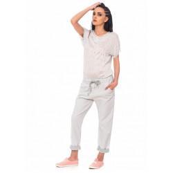 Дамски панталон Alexandra Italy 70030-2
