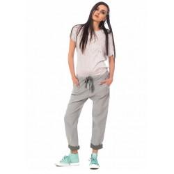 Дамски панталон Alexandra Italy 70030-3