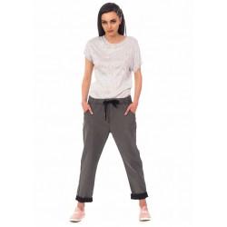 Дамски панталон Alexandra Italy 70030-4