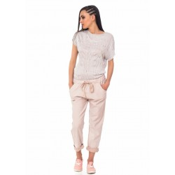 Дамски панталон Alexandra Italy 70030-1