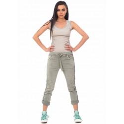 Дамски панталон Alexandra Italy 5092