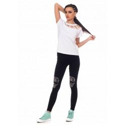 Дамски панталон Alexandra Italy 624-3