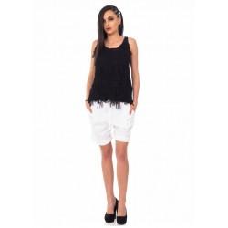 Дамски панталон Alexandra Italy 808/1-2