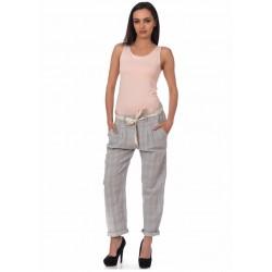 Дамски панталон Alexandra Italy 90464-5