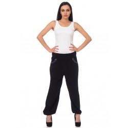 Дамски панталон Alexandra Italy 803/1-1