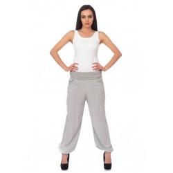 Дамски панталон Alexandra Italy 803/1-2
