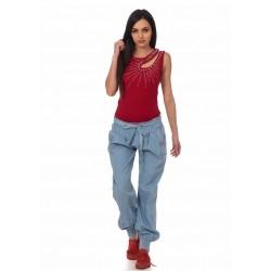 Дамски панталон Alexandra Italy 1111/1