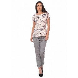 Дамски панталон Alexandra Italy 894/0-2