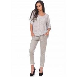 Дамски панталон Alexandra Italy 894/0-3