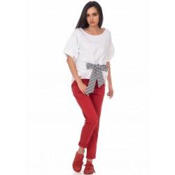 Дамски панталон Alexandra Italy 894/0-5