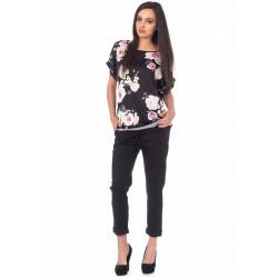Дамски панталон Alexandra Italy 894/0-6
