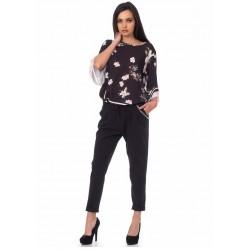 Дамски панталон Alexandra Italy 11181-1