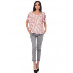 Дамски панталон Alexandra Italy 895/0-1