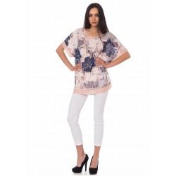 Дамски панталон Alexandra Italy 11205-2