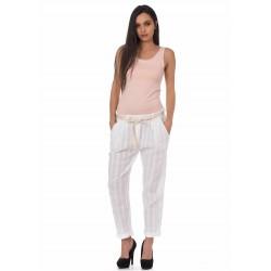 Дамски панталон Alexandra Italy 90464-3