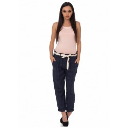 Дамски панталон Alexandra Italy 90464-2
