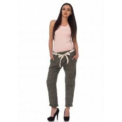 Дамски панталон Alexandra Italy 90464-1