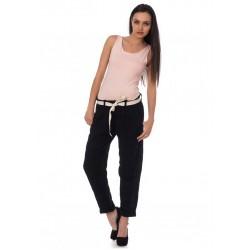 Дамски панталон Alexandra Italy 90464-4