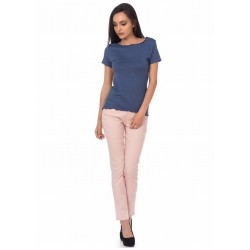 Дамски панталон Alexandra Italy 898/0-7