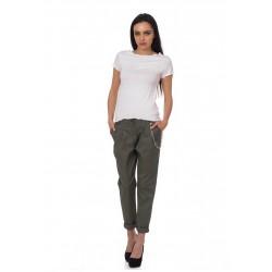 Дамска блуза Alexandra Italy 8905-3