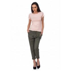 Дамска блуза Alexandra Italy 8905-2
