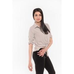 Бежова блуза Alexandra Italy / 162