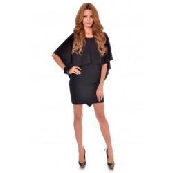 Дамска рокля Alexandra Italy 937/0
