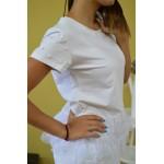Дамска блуза Alexandra Italy - 1417